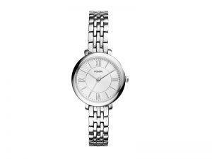 Fossil-dames-horloge-ES3797-119-euro