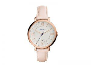 Fossil-dames-horloge-ES3988-119-euro