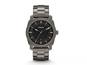 Fossil-herenhorloge-FS4774-119-euro-zwarte-stalen-horlogeband