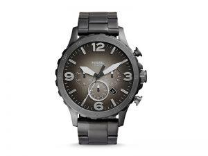 Fossil-herenhorloge-JR1437-169-euro