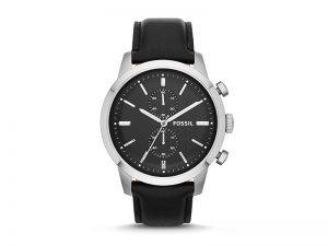 Fossil-herenhorloge-zwart-FS4866-139-euro
