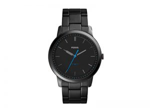 Fossil-herenhorloge-zwart-FS5308-139-euro