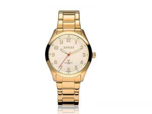 ZIW213-Zinzi-with-love gouden horloge 99,95 euro