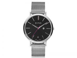 ZIW401M Zinzi horloge Retro 99 euro