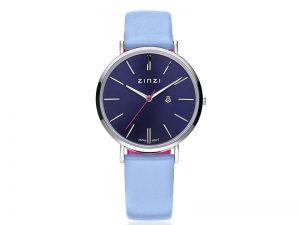 ZIW403B-Zinzi-horloge-blauwe-wijzerplaat-99-euro