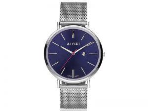 ZIW403M-Zinzi-horloge-blauwe-wijzerplaat-99-euro