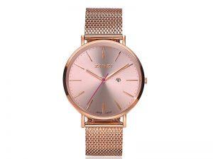 ZIW405M-Zinzi-horloge-rose-retro-109-euro