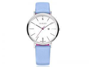 ZIW406B-Zinzi-horloge-Retro-blauwe-band-99-euro