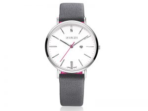 ZIW406G-Zinzi-horloge-Retro-grijze-band-99-euro