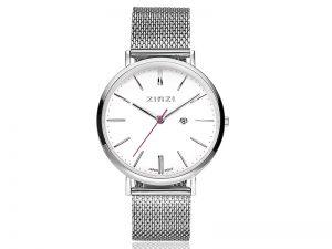 ZIW406M-Zinzi-horloge-zilver-retro-99-euro
