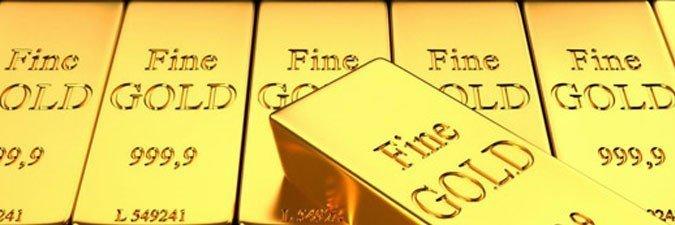 Het verschil tussen 9, 14 en 18 karaat goud