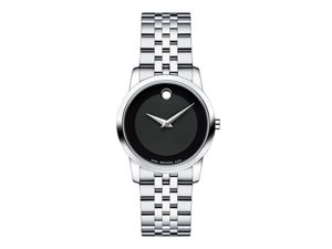 0606505-Movado-Museum-Watch-Classic-2