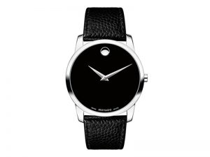 0607012-movado-museum-classic-watch-heren