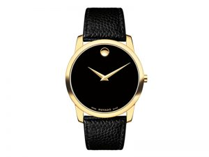 0607014-Movado-Museum-Watch-Classic-heren-goud