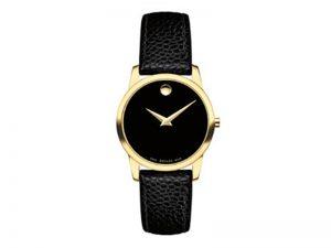 0607016-movado-museum-watch-dames-goud