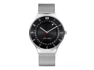 Danish Design horloge IQ63Q1050
