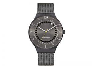 Danish Design horloge Q66Q1050