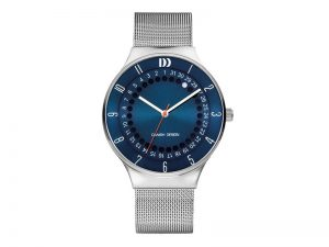 Danish Design horloge IQ68Q1050