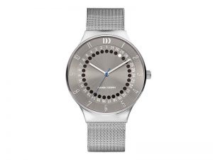 Danish Design horloge IQ69Q1050