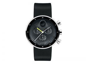 3680018-Movado-Edge-horloge