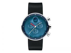 3680019-Movado-Edge horloge