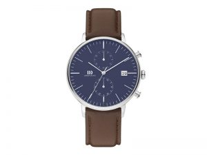 Danish Design horloge IQ42Q975