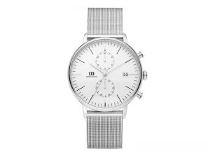 Danish Design horloge IQ62Q975