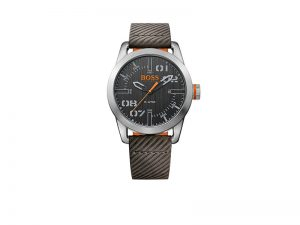 Hugo-Boss-Orange-horloge-HO1513417-129-euro