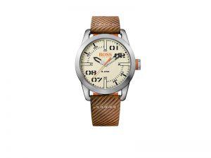 Hugo-Boss-Orange-horloge-HO1513418-129-euro