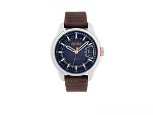 Hugo-Boss-Orange-horloge-HO1550002-149-euro