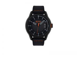 Hugo-Boss-Orange-horloge-HO1550003-199-euro