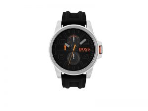 Hugo-Boss-Orange-horloge-HO1550006-189-euro
