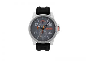 Hugo-Boss-Orange-horloge-HO1550007-189-euro