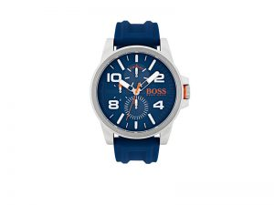 Hugo-Boss-Orange-horloge-HO1550008-189-euro