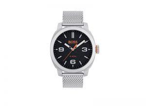 ugo-Boss-Orange-horloge-HO1550013-179-euro