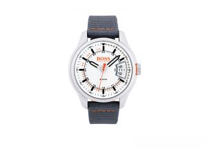 Hugo-Boss-Orange-horloge-HO1550015-149-euro
