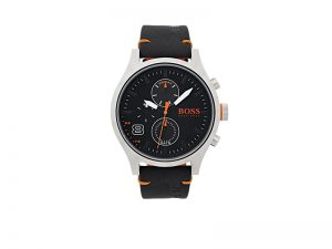Hugo-Boss-Orange-horloge-HO1550020-199-euro