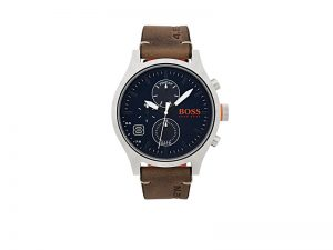 Hugo-Boss-Orange-horloge-HO1550021-199-euro