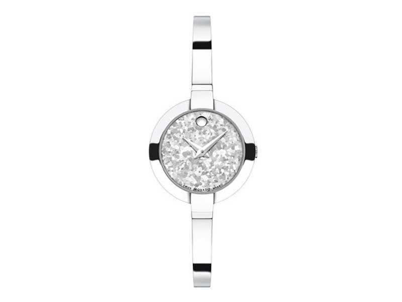 Ongekend Movado horloges | Grote collectie in vestingstad Heusden IF-61