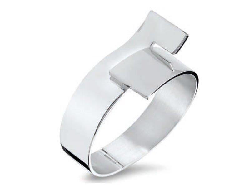 Favoriete Nol sieraden | Juwelier & Goudsmid Sylvester Andriessen #VI41