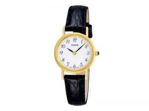 Pulsar dames horloge PTA514X1
