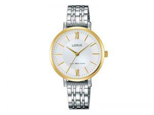 Lorus horloge RG290LX9