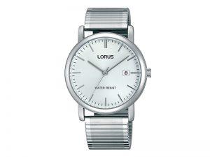 Lorus horloge RG855CX9