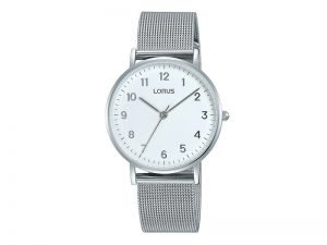 Lorus horloge RH823CX9