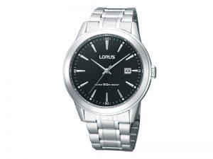 Lorus horloge RH995BX9