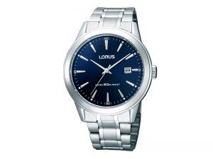 Lorus horloge RH997BX9