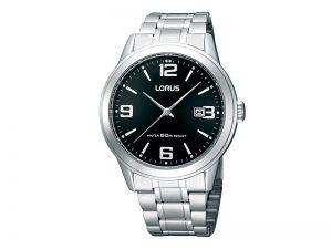 Lorus horloge RH999BX9