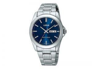 Lorus horloge RJ603AX9