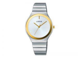 Lorus horloge RRS05WX9