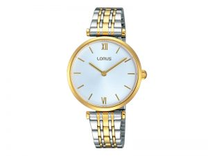 Lorus horloge RRW94EX9